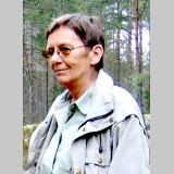 Gunilla Fagerholm