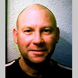 Glen Batchelor