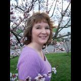 Beth Trissel