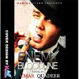 Umar Quadeer