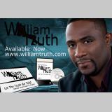 William Truth