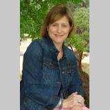 Linda Strawn
