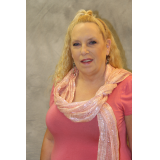 Sharon Salvaggio