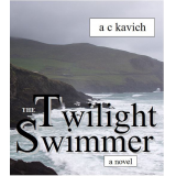 AC Kavich