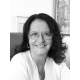 Susan Bainbridge