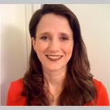 Lori Osterman