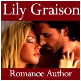 Lily Graison