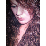 julie cooper_brown