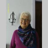 Patricia Matthew