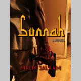 Malik Salaam