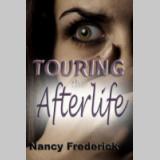 Nancy Frederick