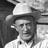Harry Arthur Gant