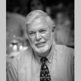William F. Quigley M.D.