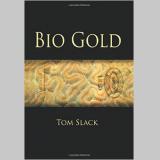 Tom Slack