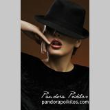 Pandora Poikilos