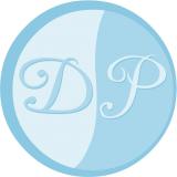 Delphine Publications