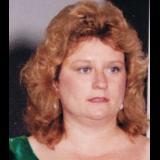 Shirley Bullock